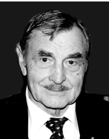 KazimierzSwiatlowski