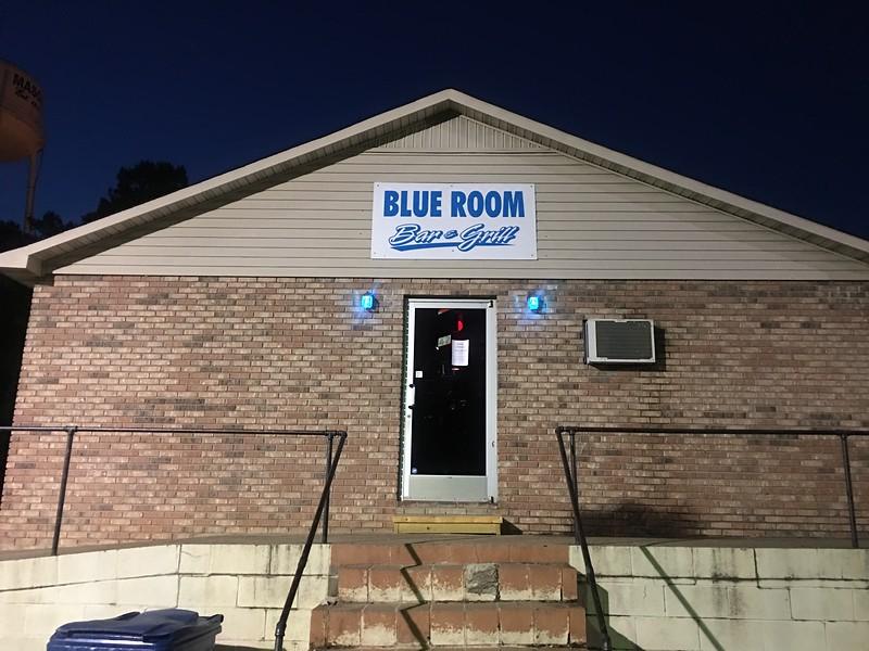 3525 Blue Room.jpg