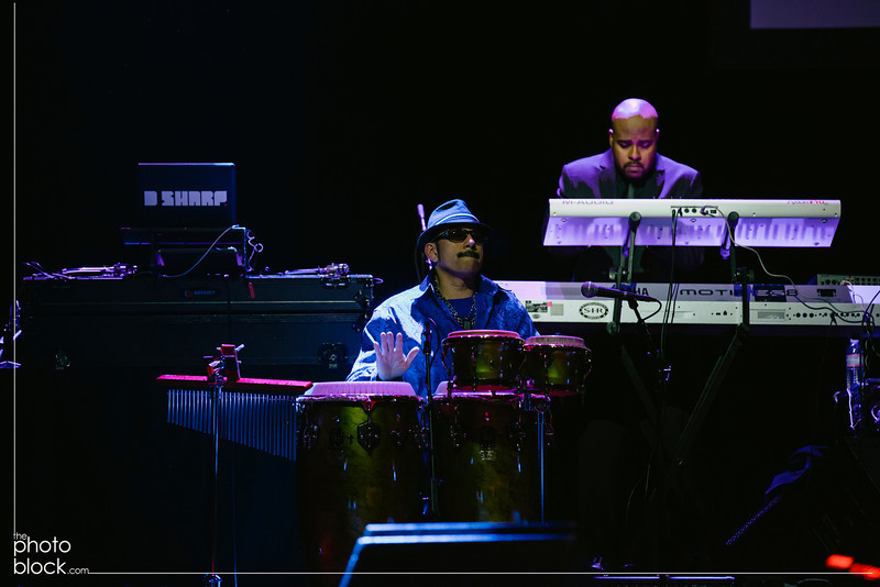 20140208_20140208_Elevate-Oakland-1st-Benefit-Concert-832_Edit_pb.JPG