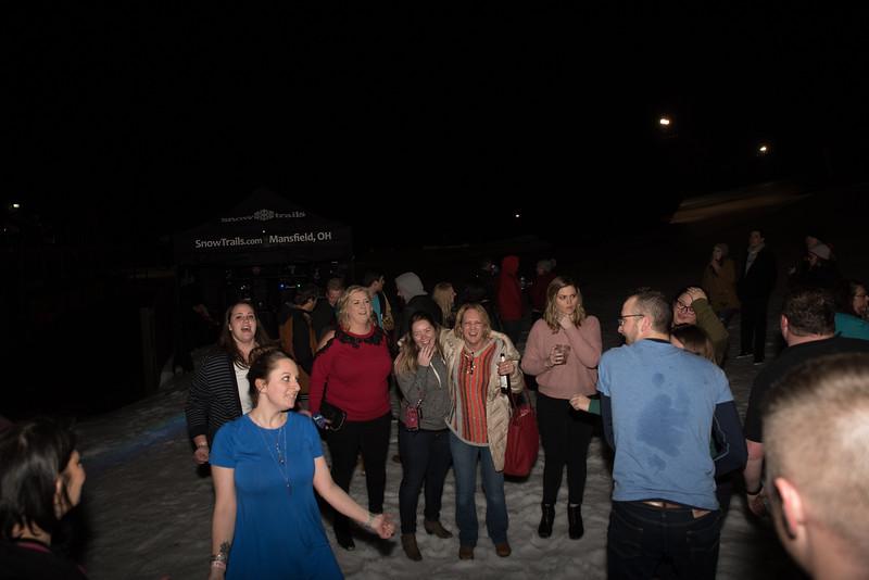Mid-Season-Party_1-28-18_Snow-Trails-3973.jpg