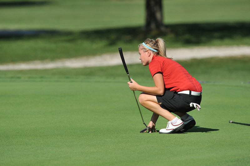 Lutheran-West-Womens-Golf-August-2012---c142433-019.jpg