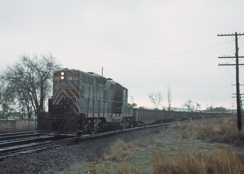 DRGW_GP9_5913_Provo_November_1970_Rick-Burn-photoTO.jpg