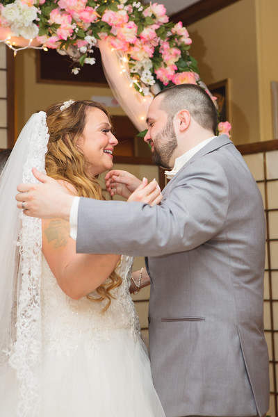 Meghan and Gerry's Wedding-257.jpg
