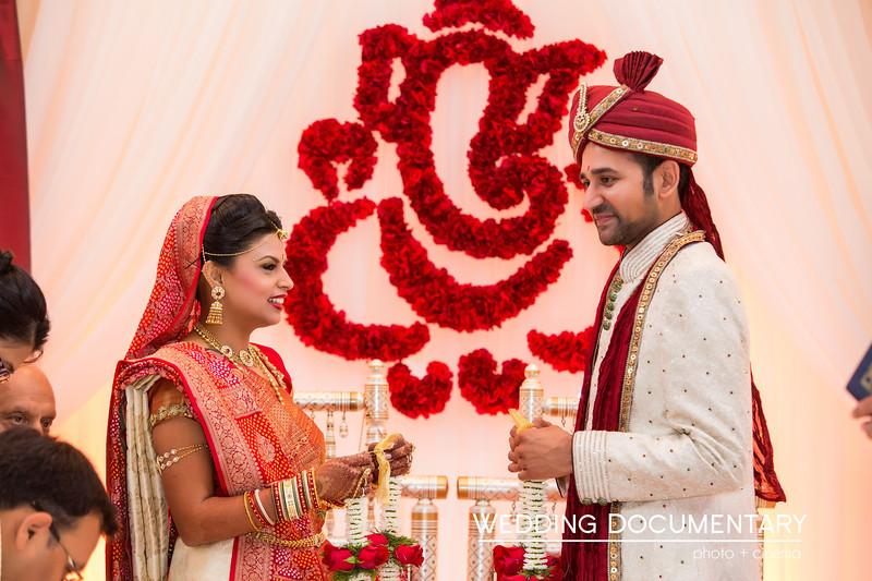 Rajul_Samir_Wedding-488.jpg