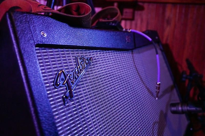 AdamE Band-1199.jpg