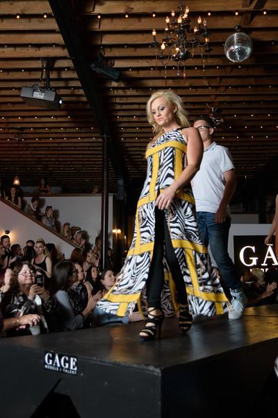 Knoxville Fashion Week 2019 Thursday-137.jpg