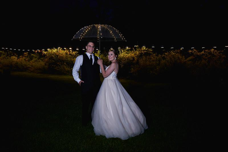 Cody & Jayla_ 577.jpg
