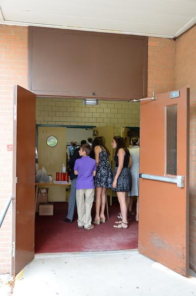 2011-06-26-First-Liturgy-at-Browns-Lane_014.jpg