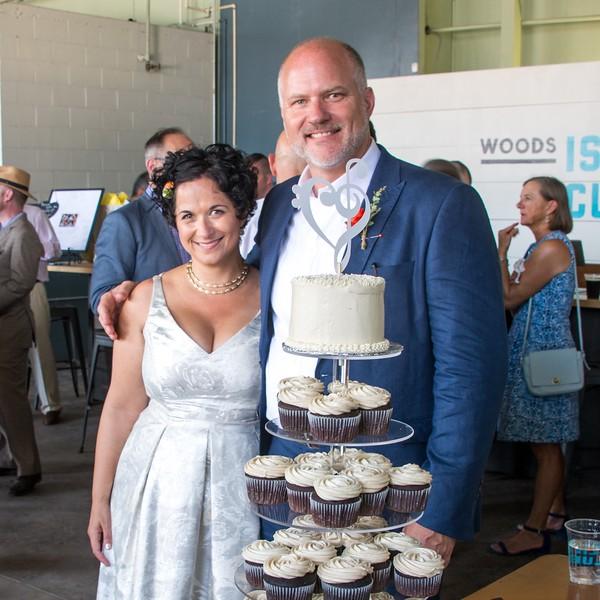 Cliff & Jen Wedding -271.jpg
