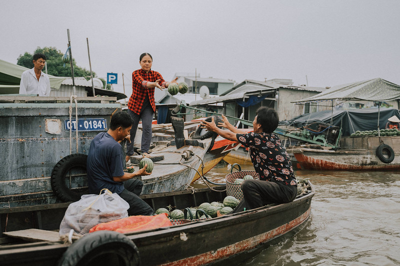 Tu Nguyen Wedding Mekong River Elopement Can Tho  - Southern Vietnam 102.jpg