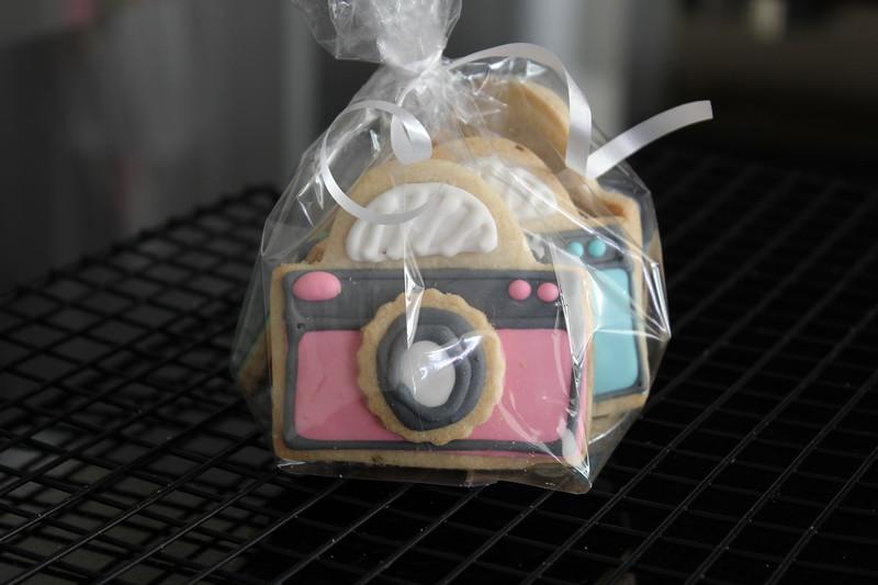 Cookie 38.JPG