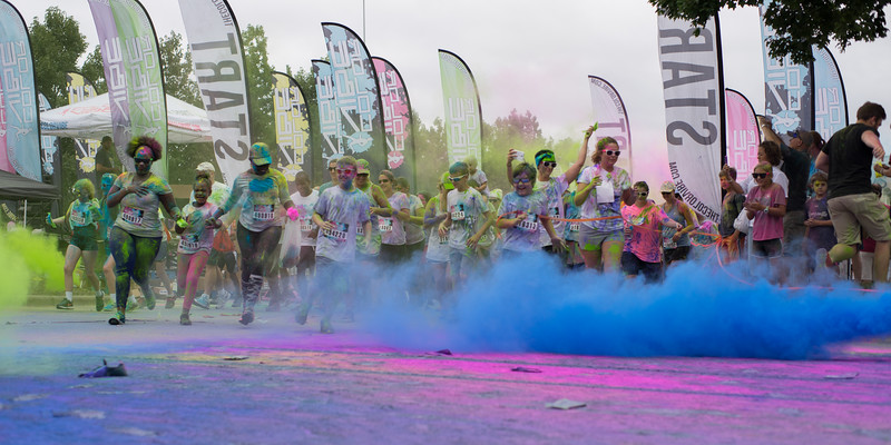 Color Vibe 2015 31