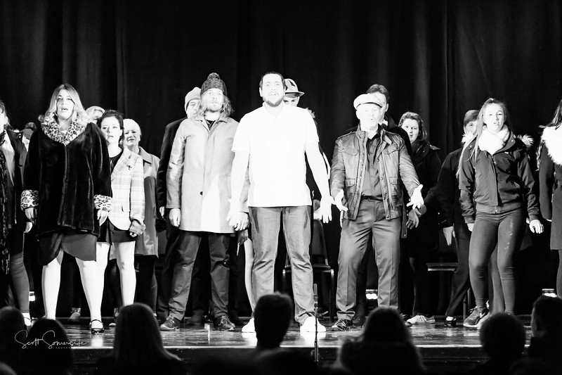BnW_St_Annes_Musical_Productions_2019_469.jpg
