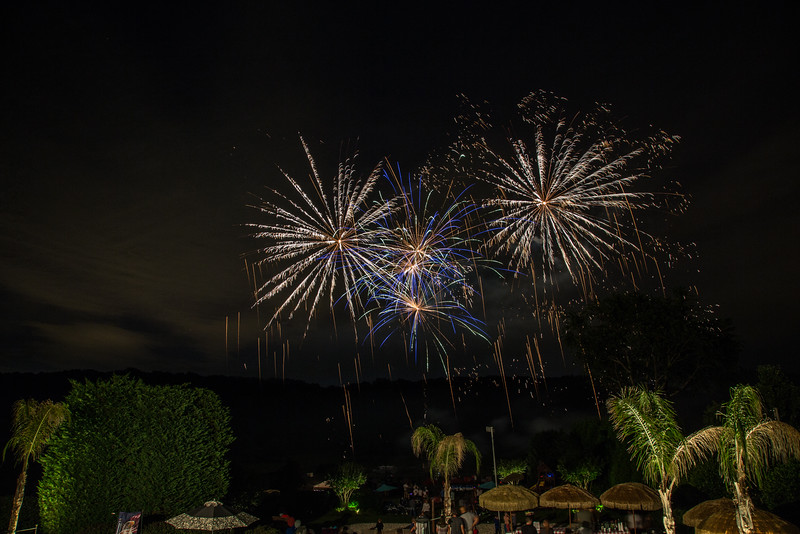 7-2-2016 4th of July Party 0970.JPG