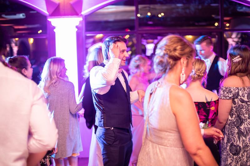 wedding-952.jpg
