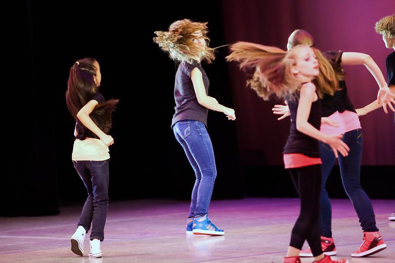 livie_dance_053015_41.jpg