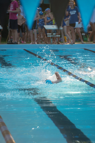 lcs_swimming_kevkramerphoto-174.jpg