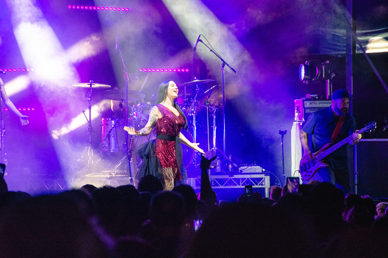 Festivale 2020 VJAM Stage-109.jpg