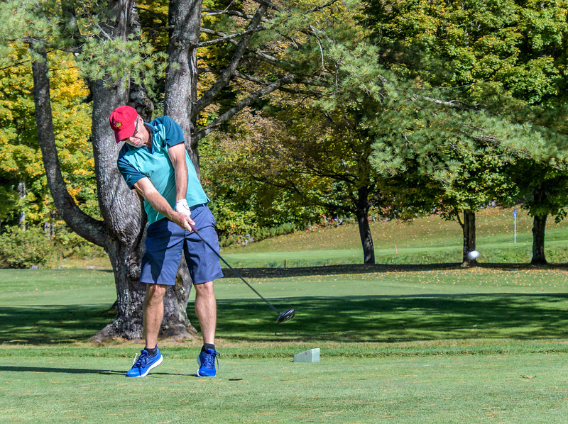 2019 Zack's Place Golf Tournament -_5004223.jpg