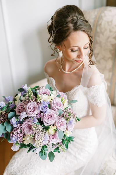 TylerandSarah_Wedding-170.jpg