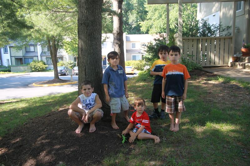 Summer 2010-75.jpg