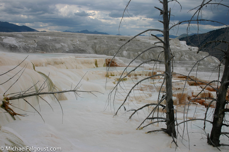 Yellowstone-054.jpg