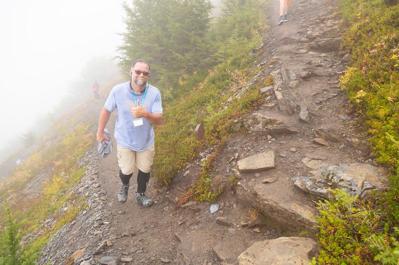 Alyeska Climbathon September 14, 2019 0432.JPG
