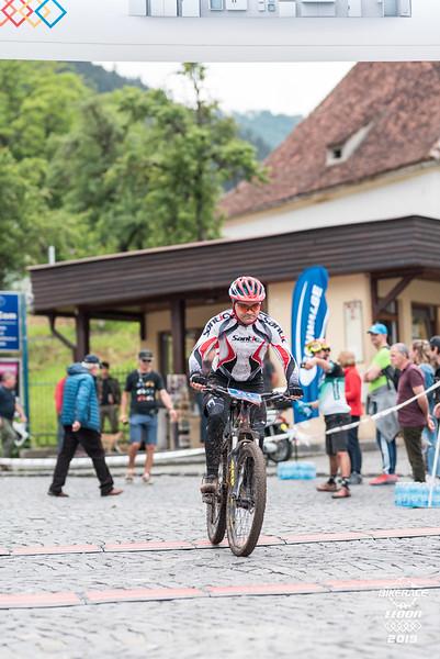 bikerace2019 (155 of 178).jpg