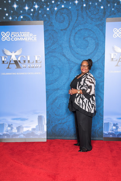 2017 AACCCFL EAGLE AWARDS STEP AND REPEAT by 106FOTO - 168.jpg