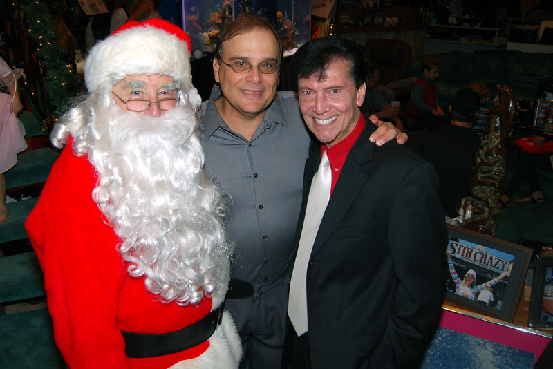 2013 Ron Rice Christmas Party (185).JPG