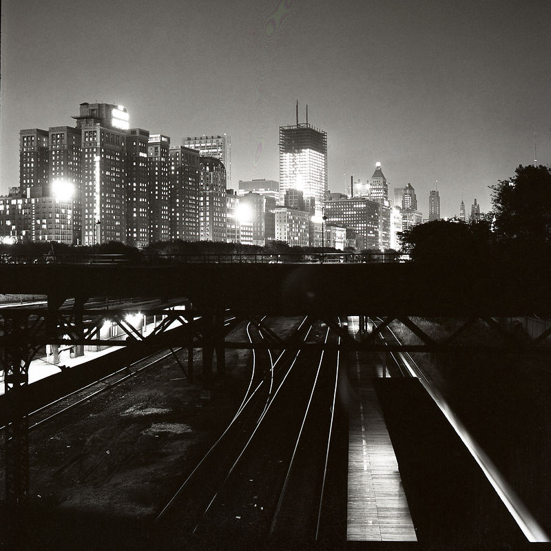 Skyline night train tracks.jpg