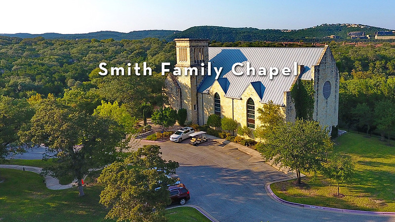 Smith Family Chapel 091617.mp4