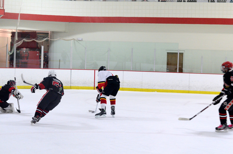 121123 Flames Hockey - Tournament Game 1-185.JPG