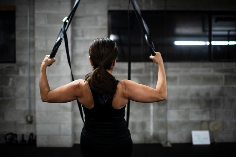 2019-1219 CrossFit LOFT - GMD1004.jpg