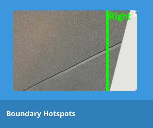 Tourdash boundary hotspots.jpg