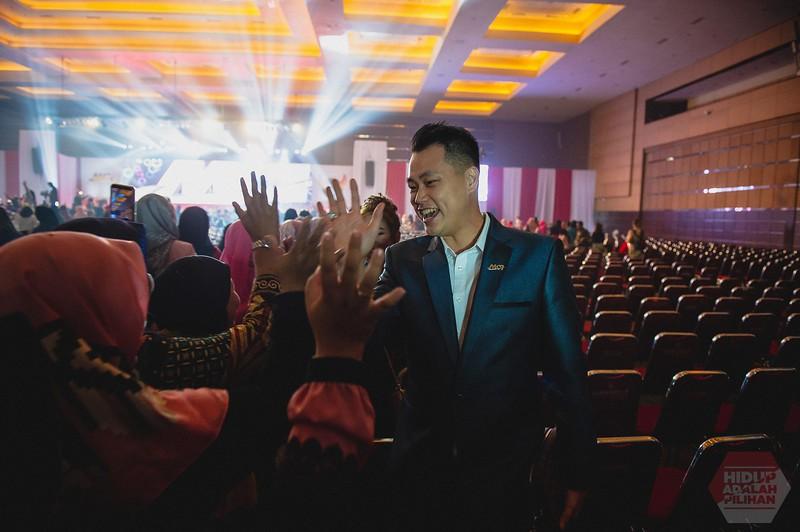 MCI 2019 - Hidup Adalah Pilihan #1 0096.jpg