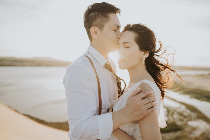 Carmen & Chester Pre Wedding Dalat Mui Ne-30474.jpg