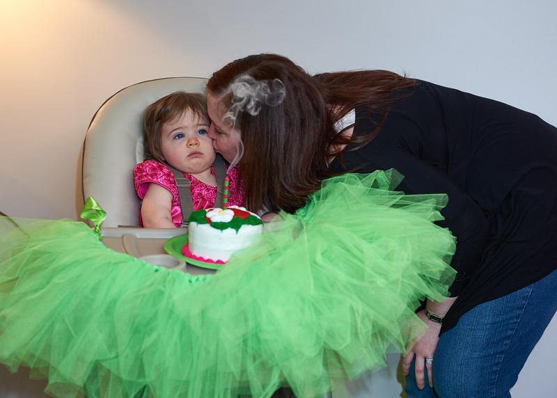 Callie's First Birthday 164.jpg