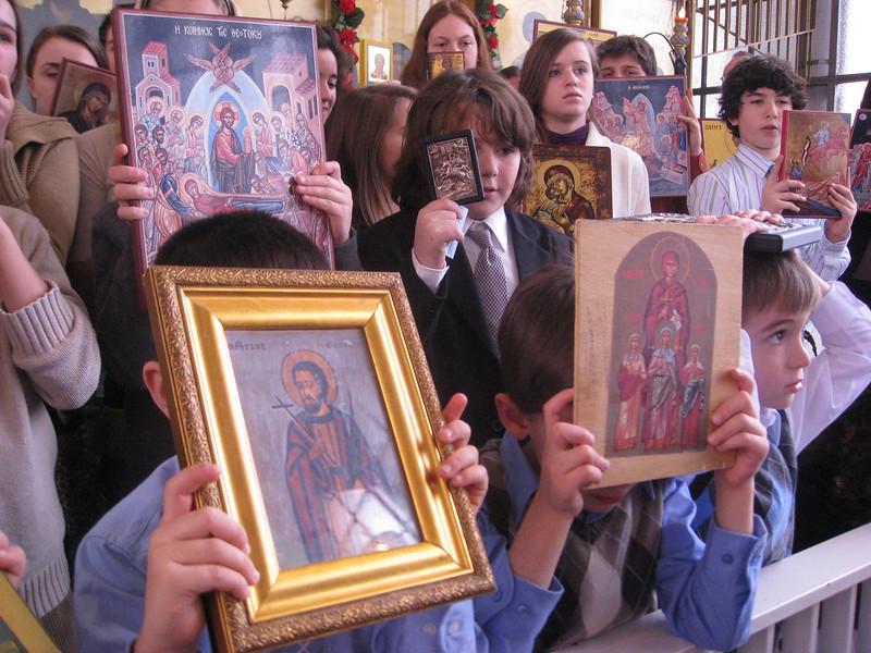 2010-02-21-Sunday-of-Orthodoxy_027.jpg
