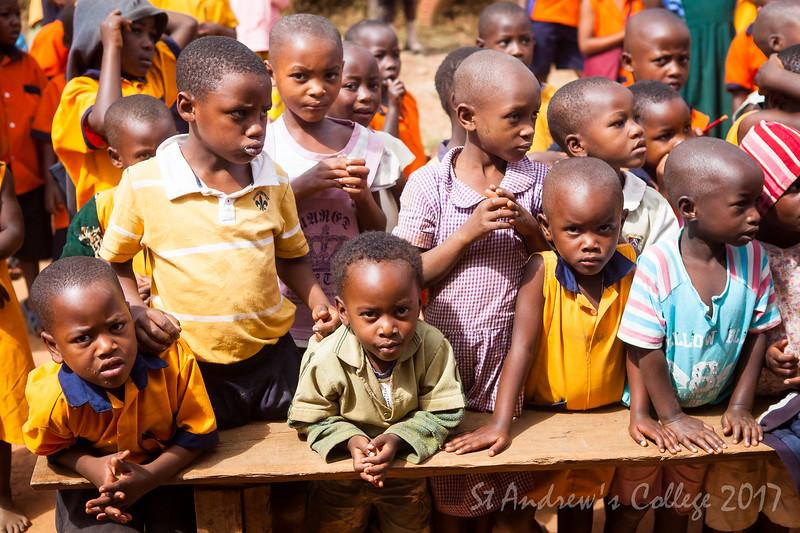 Uganda 17 (166 of 359).jpg