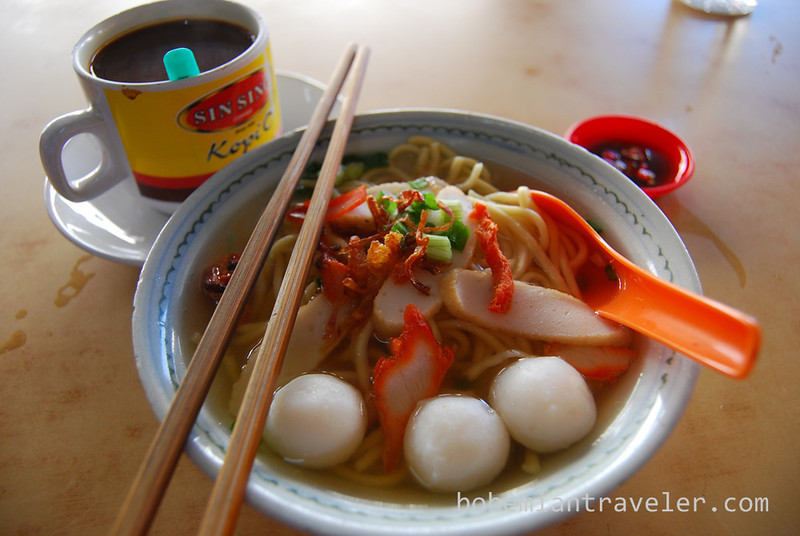 fish ball soup.jpg