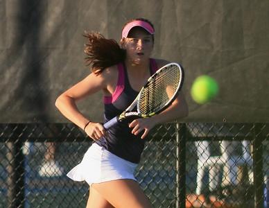 IMG Academy Bollettieri Tennis