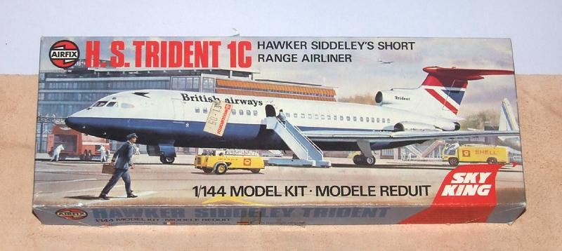 Trident 1c, 01s.jpg