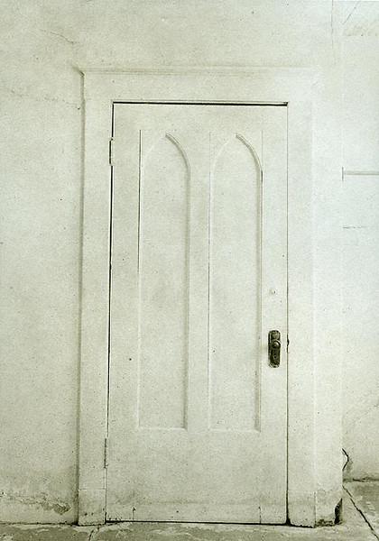 StPaul_Door.JPG