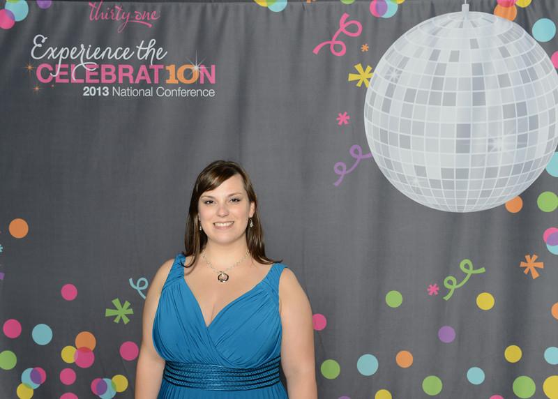 NC '13 Awards - A2 - II-655_164500.jpg