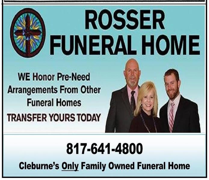 Rosser Funeral.jpg