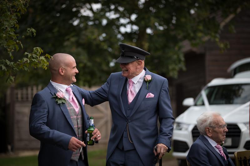 bensavellphotography_wedding_photos_scully_three_lakes (231 of 354).jpg