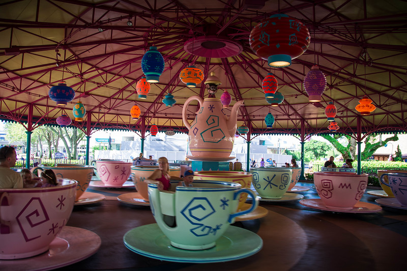 Disney World98.jpg