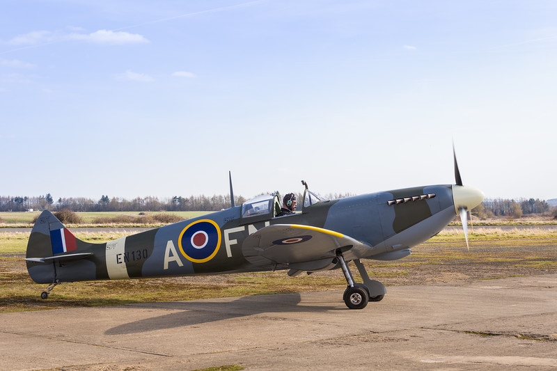 Ace Squadron Spitfire March 2018 (011 of 030).jpg