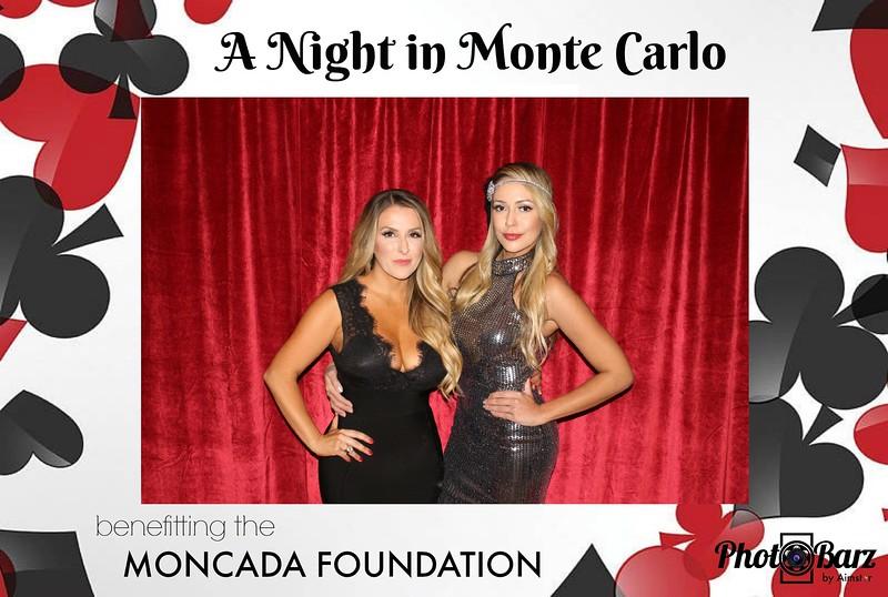 Monte Carlo Pics83.jpg